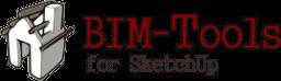 BIM-Tools
